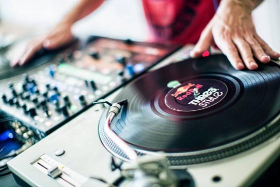 Você é DJ? Então inscreva-se no Red Bull Thre3style 2015 até dia 30/4