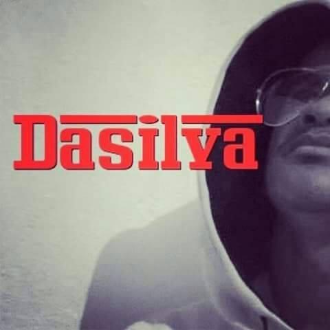 """Poeta Dasilva lança a musica """"Joãozinho"""""""