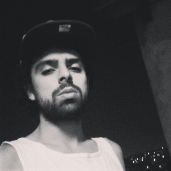 "Rapper ""Nasib"" de Osasco lança vídeo promo do projeto ""2008"""