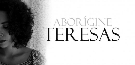 """Markão Aborigine lança novo videoclipe """"Teresas"""""""