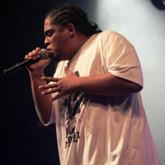 Artigo: Quem teme o Rap Nacional?