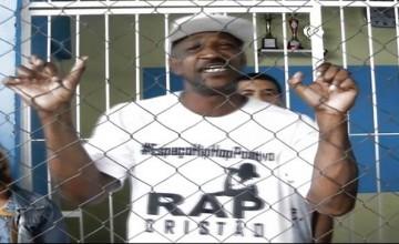 """3° Dia Zona Oeste lança videoclipe """"Sigo como um lutador – Versão 2"""""""
