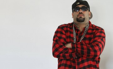 Jan King lança videoclipe com participação de rapper italiano