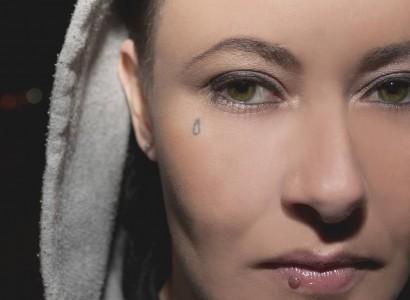 Karol lança primeiro single após sair do grupo Realidade Cruel