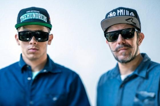 """Cinco DJs fazem remixes da música """"Boa Noite"""", do Tropkillaz"""