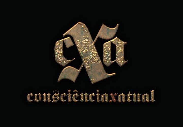Wfy afirma: Consciência X Atual não acabou. Assista o vídeo!