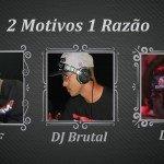 2 NOTIVOS 1 RAZAO