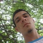 Jandson Alves Pra me resgatar [LM] literatura marginal
