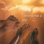 #Compartilhe  Preto Cria Literatura Marginal