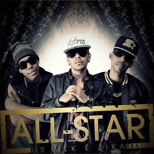 allstars2