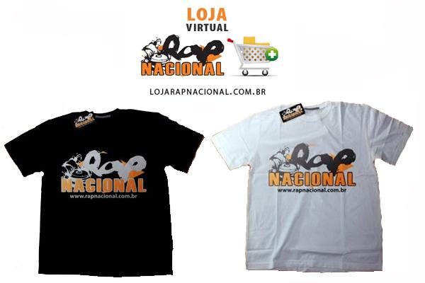 camisetas-site