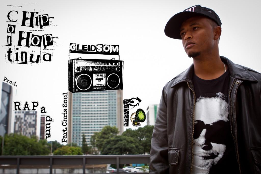 Hip Hop COntinua (2)