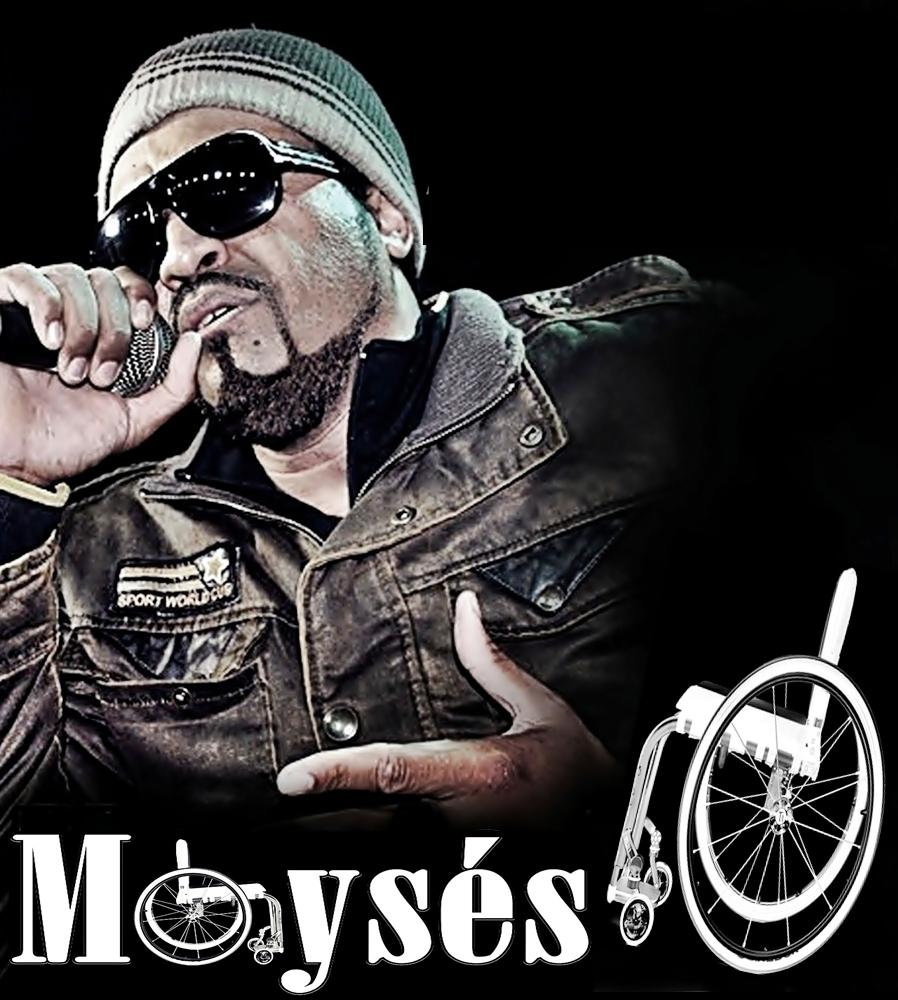 arquivo Moysés FC