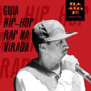 virada_05_GUIA_hiphop (1)