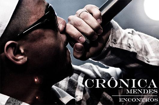 cronicaencontros