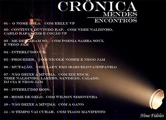 cronicaencontros2