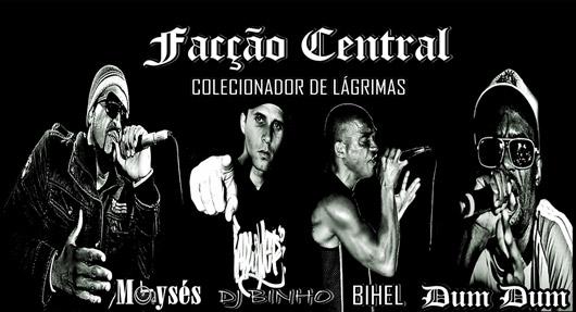 faccaocentral-2013