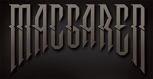 macgaren2