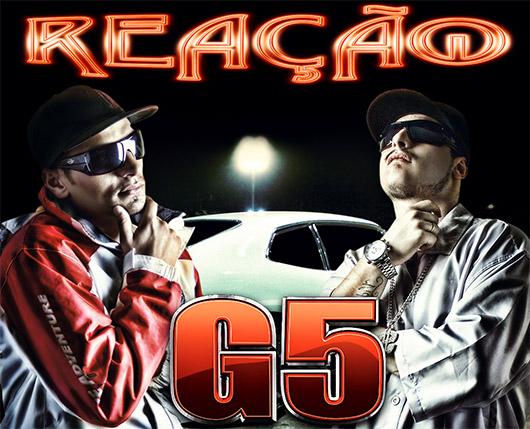 reacaog51