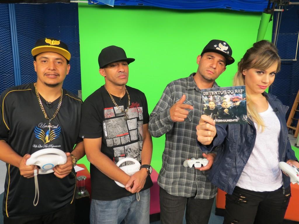 Detentos do Rap + Bianca (4)