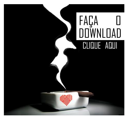 img_download_muitomaisamor