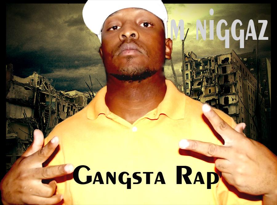 niggaz new