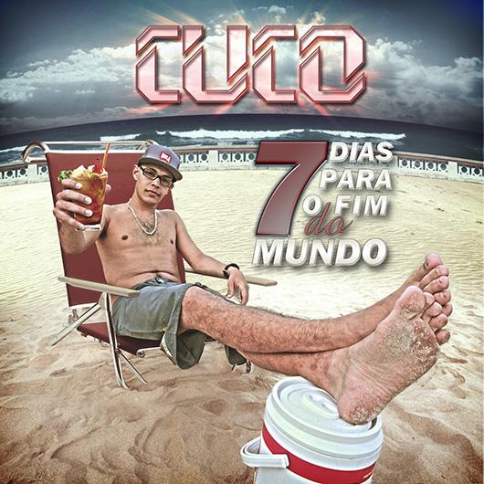 cuco7dias