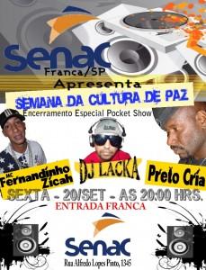 Senac_Cultura de Paz _Show_Preto Cria