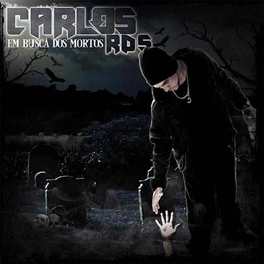 carlosrds-1