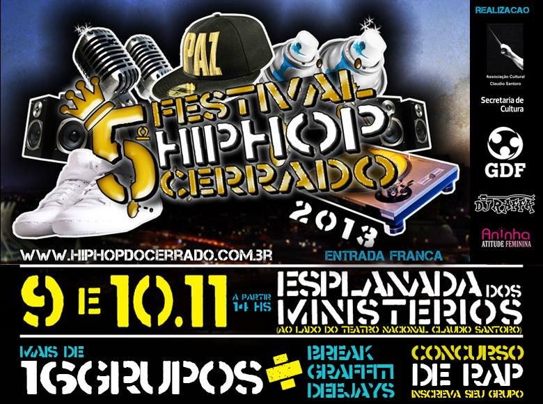 Rap Nacional 02