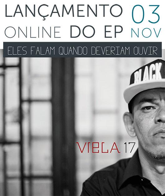 Divulgação_EP_viela17