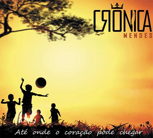 cronicamendes