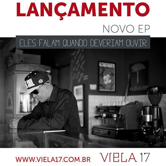 viela17ep-novo