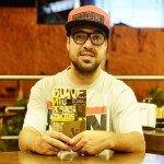 20130915renan-inquerito_livro-boa_credito-marcio-salata