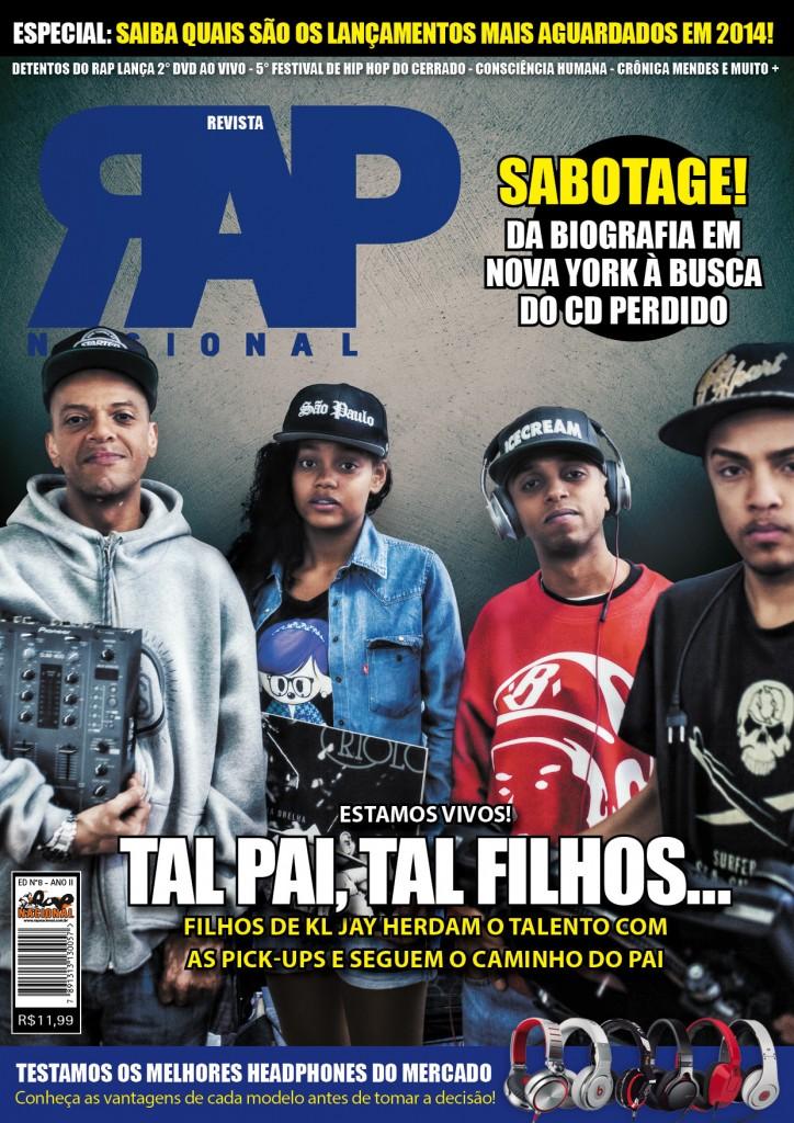 capa-revista-rapnacional8