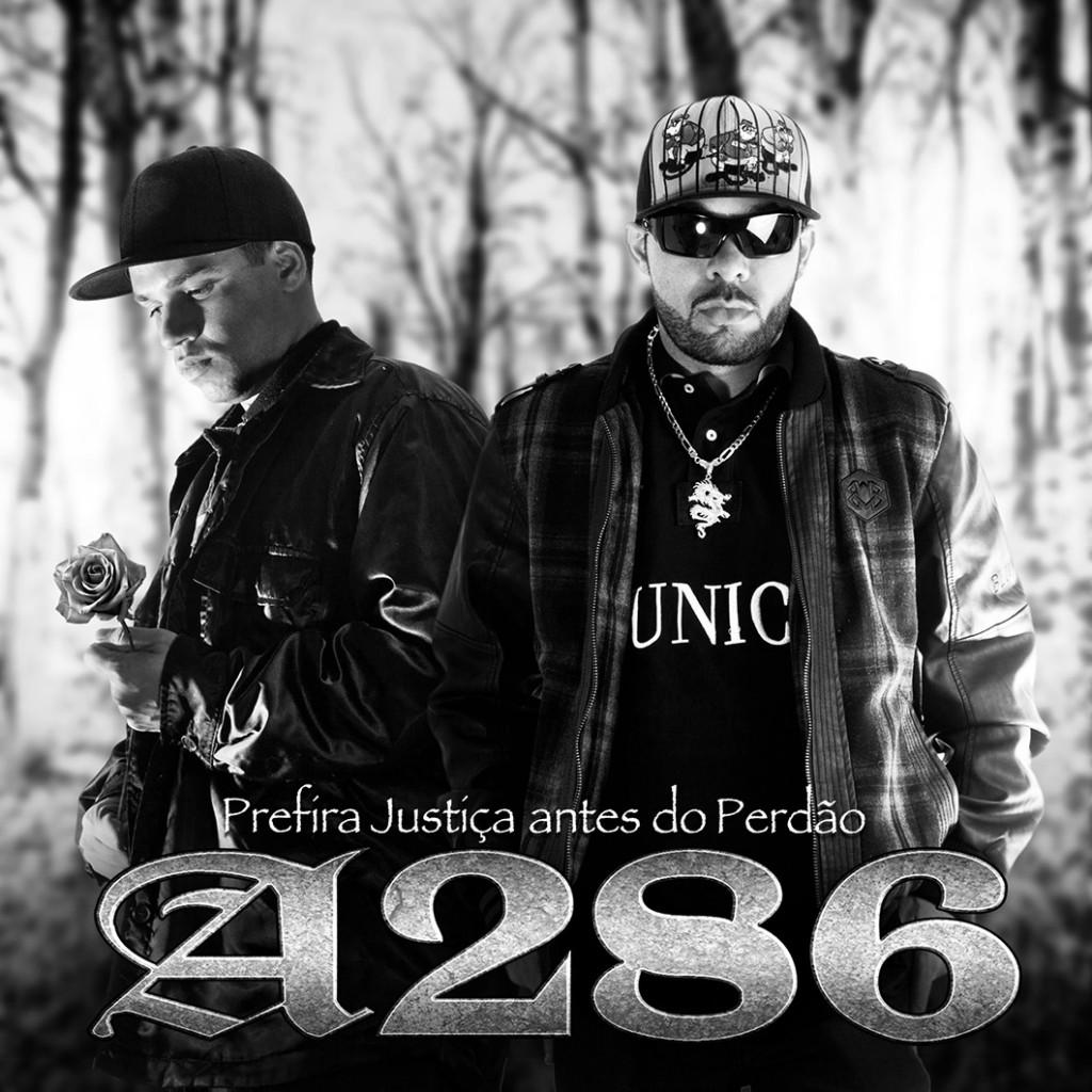 Contra-A286