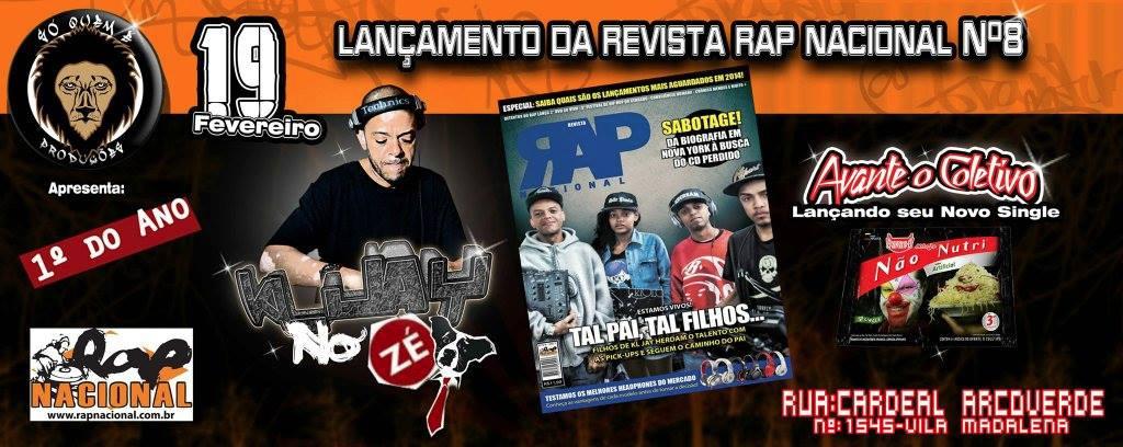festa-lanc-revista-rap-nacional