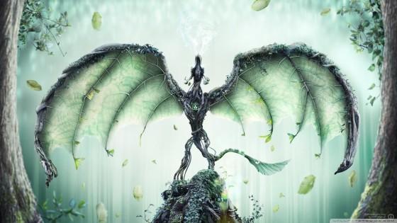 Best game (Trailer HD)