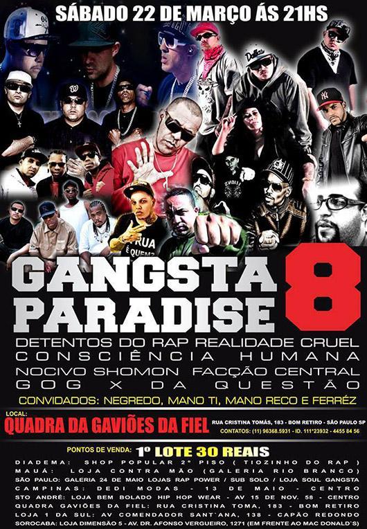 gangstaparadise-2