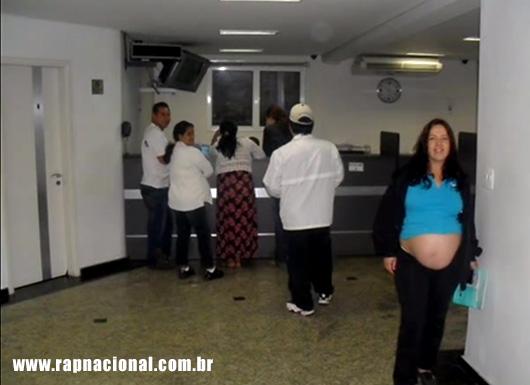 dinadi-entrandohospital