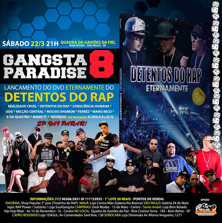 gangsta-paradise8