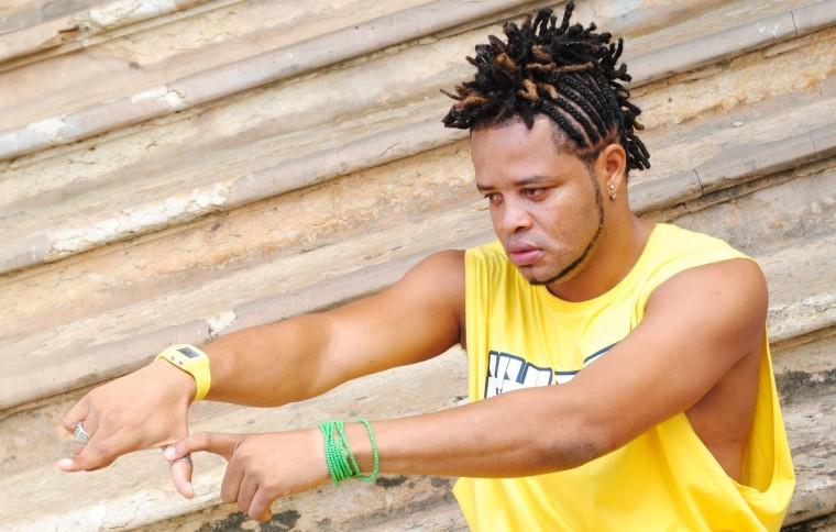 Baile Black no Rio Vermelho vai agitar noites de domingo em Salvador