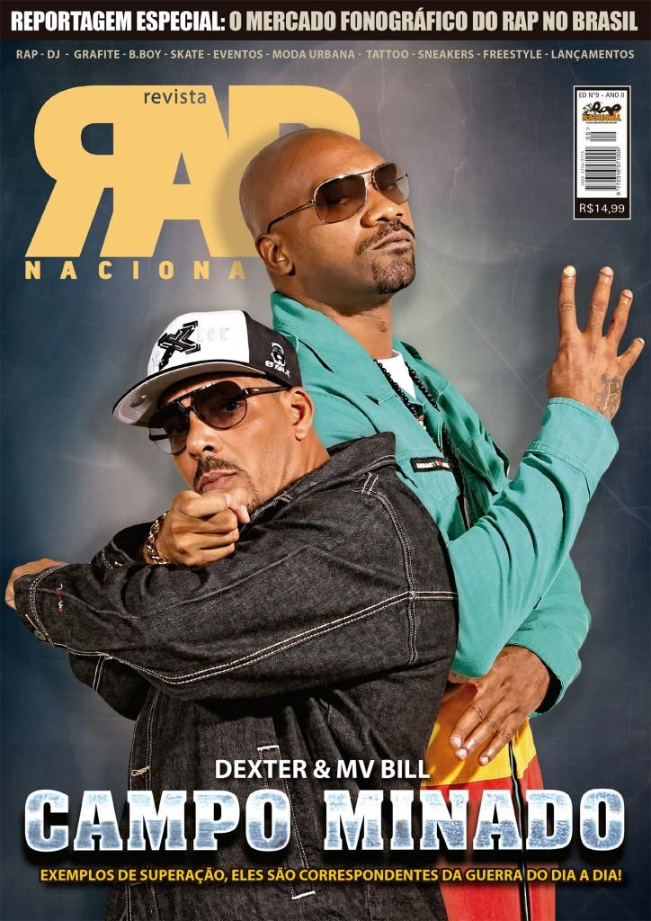 capa-revista-rapnacional-mvbill-dexter