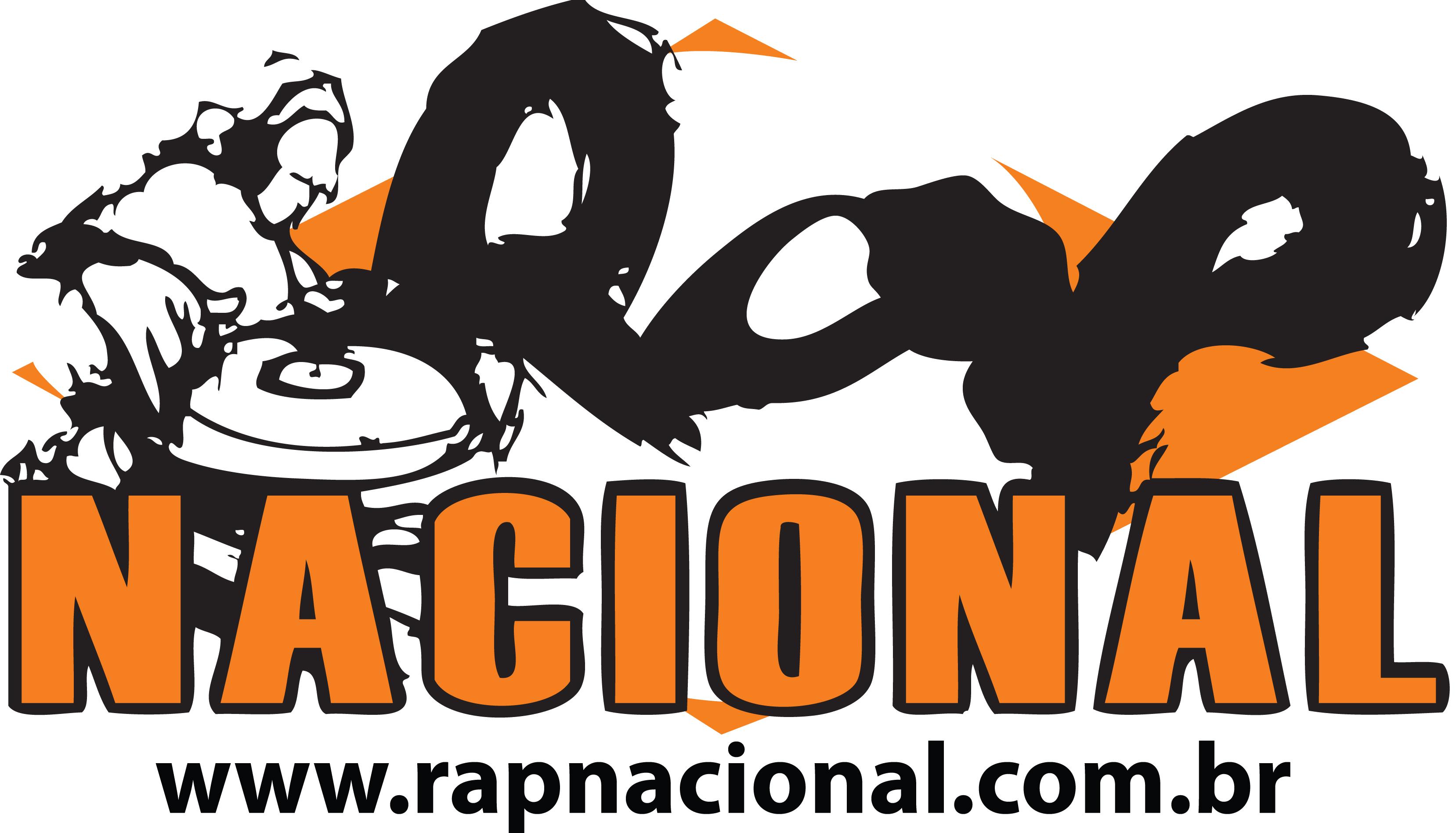 logo-rapnacional-transparente