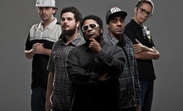 BNegão & Seletores de Frequência anunciam novas datas de shows