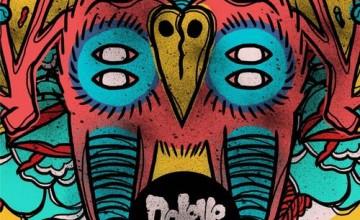 De Leve lança o EP Estalactite. Escute aqui!