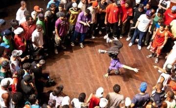 Pagamento do Prêmio Cultura Hip Hop depende da aprovação do Orçamento da União