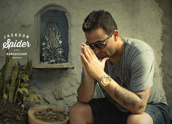 Floripa Mc's lança sexto álbum da carreira e disponibiliza para download grátis
