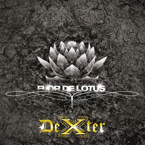 """Ouça aqui """"Flor de Lótus"""",o segundo álbum solo do Dexter"""
