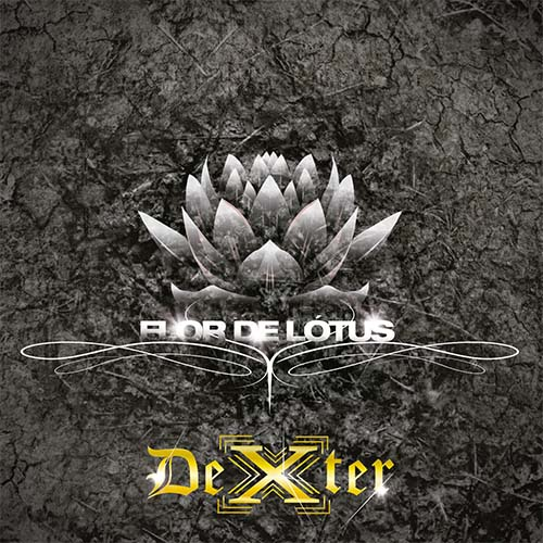 Resultado de imagem para Dexter - Flor de Lotus